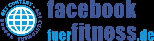 Facebook für Fitness